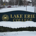 Lake Erie College 01